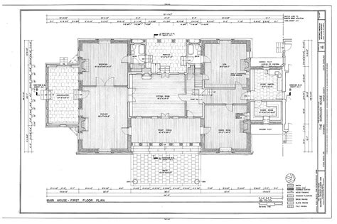 earth house plans ram earth house plans home design and style