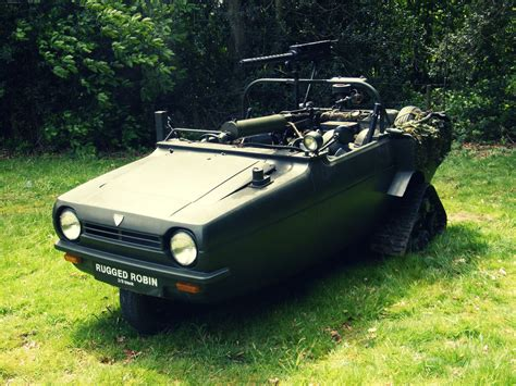 reliant robin image gallery reliant