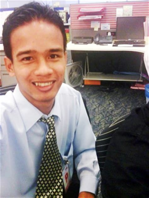 gosipp selebriti hollywood terkini murai gosip artis malaysia terkini berita hiburan share