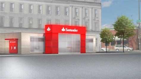 santander bank nj santander new philadelphia local branches in 12