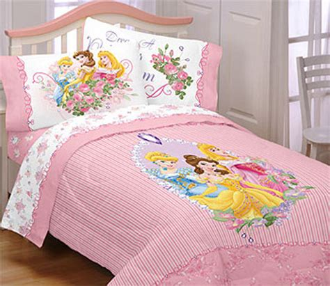 Princess Bedding Sets Twin Orzpxez Bed Bath Cutest Disney Princess Bedding Sets