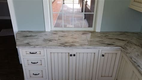dupont corian hazelnut solid surface countertop great new