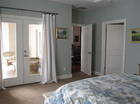 benjamin moore grey paint for bedroom 339 best paint colors ideas tips images on pinterest