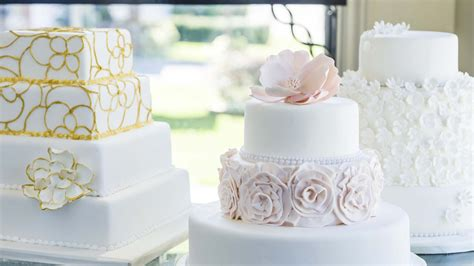 Wedding Cakes By Design by Cakes By Design Barrie On Wedding Cakes Birthday Cakes