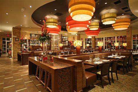 Citrus Kitchen Restaurant by Restaurant Open Kitchen Design