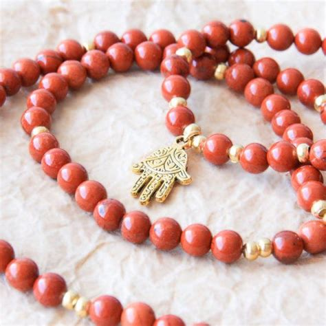 mala bead meaning 1000 ideas about jasper meaning on