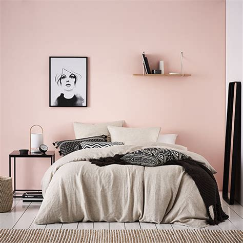 Home Design Bedding 10 Pink Millennial Ideas For Your Dreamy Home Daily