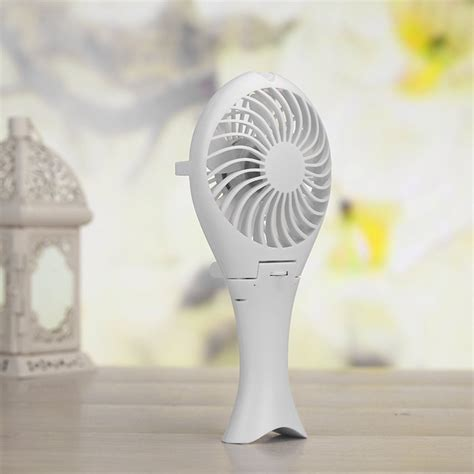 Kipas Angin Air Embun Usb Rechargeable Mini Fan Portable A29 kipas angin mermaid usb rechargeable white jakartanotebook
