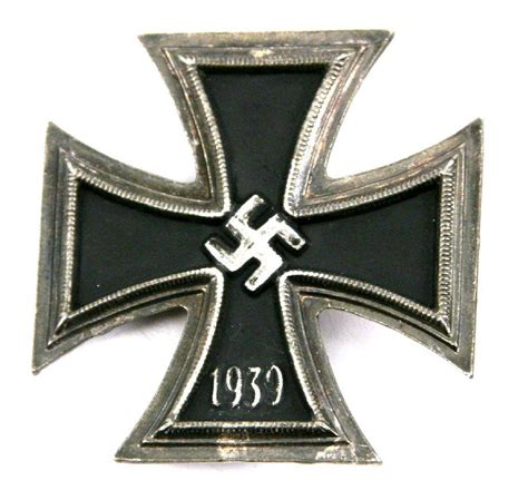 iron cross tattoo german iron cross collection