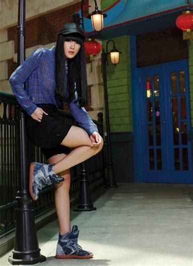 Kalung Style Zara style asia