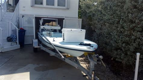 beavertail boats used beavertail used boat for sale html autos post