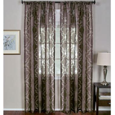 non curtain window treatments 17 best images about window treatments on pinterest