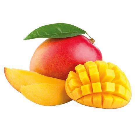 png image mango png image purepng free transparent cc0 png image