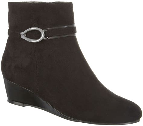 impo boots impo womens gretta ankle boots ebay