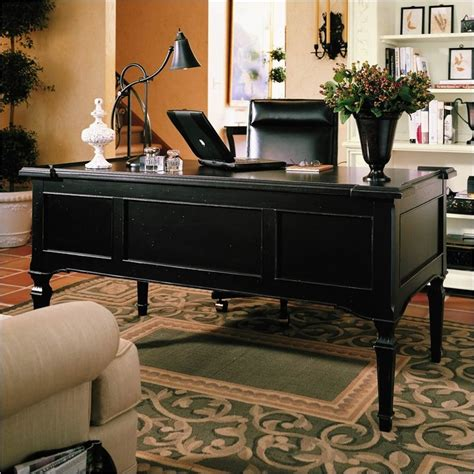 black executive desk home office furniture office furniture best 25 executive office decor ideas on