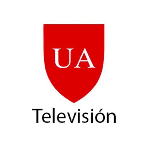 imagenes de uñas otoñales logotipo ua televisi 243 n universidad aut 243 noma de chile