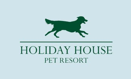 holiday house pet resort holiday house pet resort doylestown pa groupon