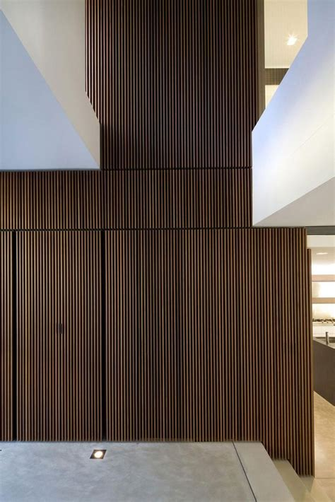 modern wood wall 25 best ideas about modern wall paneling on wall panelling paneling walls and wall
