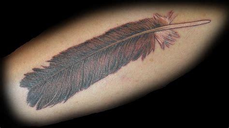 eagle feather tattoo symbolism tatoo pinterest eagle eagle feather tattoo tattoos by jinx at inkfreak inc