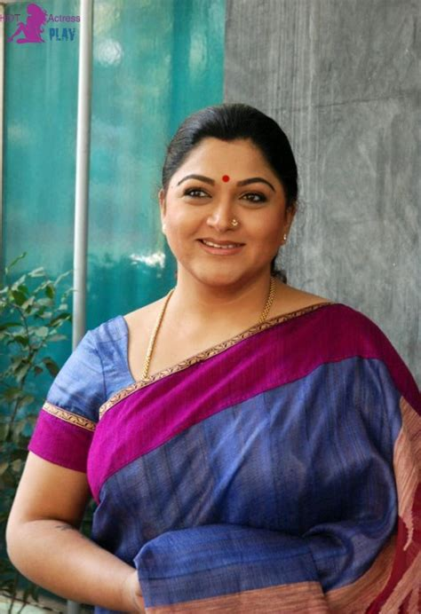 aunties hd images cinema kushboo hot photos hd images sexy pictures gallery
