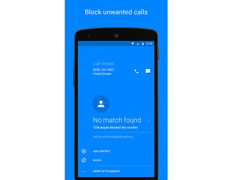 dialer app for android hello dialer for android wants to make your smartphone smarter