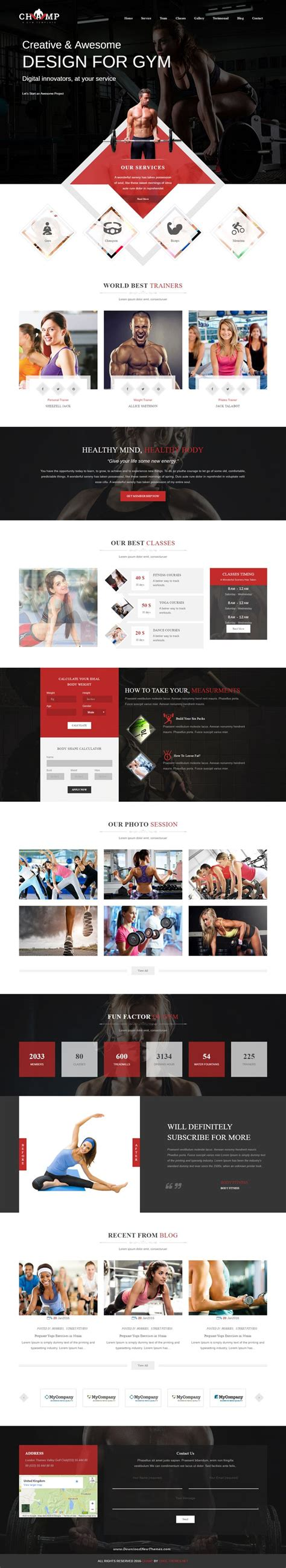 designspiration wordpress theme 1121 best inspiration web images on pinterest design