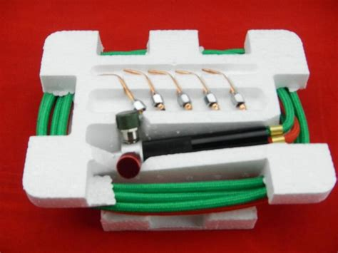 propane torch for jewelry smith torch jewelry propane torch oxygen