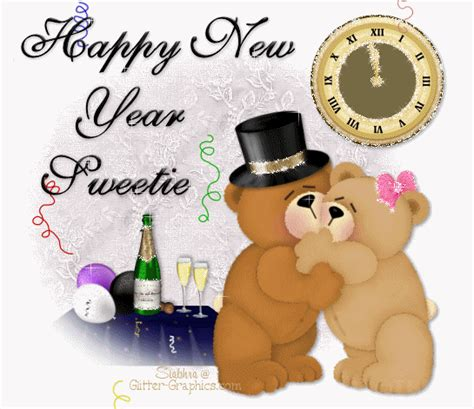 images of love new year wallpaper zh new year love wallpapers happy new year my love
