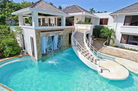 pool house house pool dream house pinterest