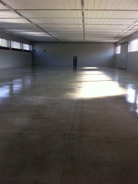 pavimenti industriali bergamo pavimenti in resina brescia pavimentazioni in resina