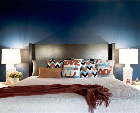 blue white brown bedroom 20 bedroom color scheme ideas