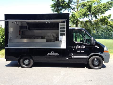 camion cuisine occasion camion burger moncamionresto com