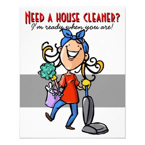 house cleaning images cleaning business clip art free printable house cleaning