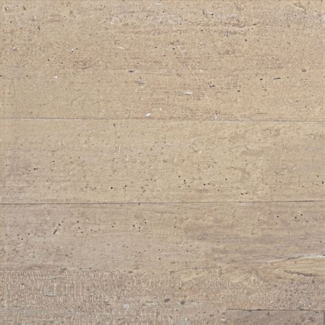 piastrelle wood tile that looks like wood porcelain tiles wood 178