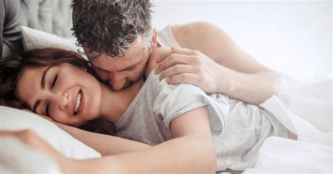free bedroom sex 8 sex secrets every new parent should know according to
