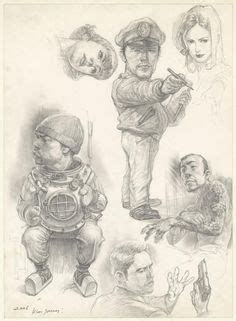 V Gavrilin Sketches by 79 Best Jung Gi Images Drawings Jung Drawing S