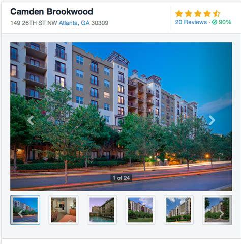 Apartmentlist Review Chris Lexmond Atlanta Technology Entrepreneur