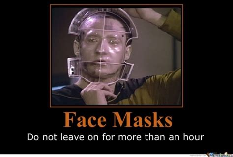 Face Mask Meme - face mask memes best collection of funny face mask pictures