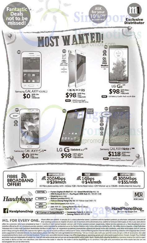 Handphone Oppo S5 handphone shop samsung galaxy 2 s5 note 4 oppo r5