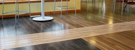 laminate flooring commercial gurus floor