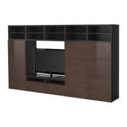 Best 197 combinaison meuble tv ikea derri 232 re les portes pleines vous