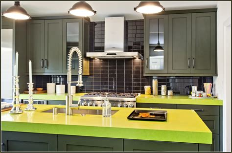 Used Kitchen Cabinets Los Angeles by Kitchen Cabinets Los Angeles Wholesale Home Design Ideas
