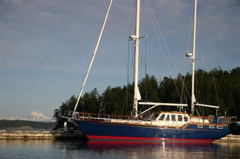 olympia boat dealers capital city yacht sales olympia wa yacht search