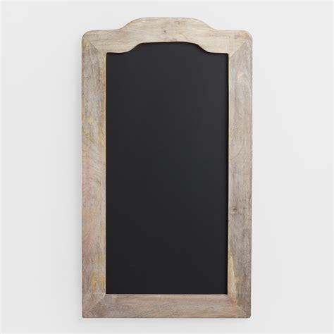 sheffield home decorative chalkboard 100 sheffield home decorative chalkboard home decor