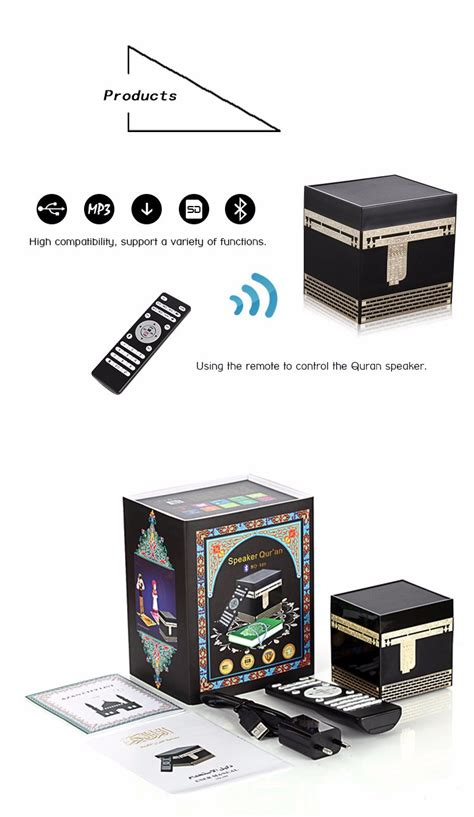 download mp3 azan com azan prayer download islamic songs mp3 free download quran