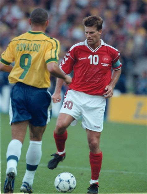 ronaldo juventus 1998 58 best fifa w c 1998 images on soccer world cup and football soccer