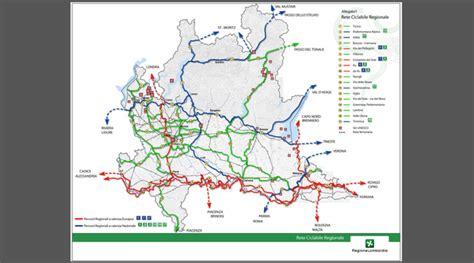piano regionale mobilit 192 e trasporti