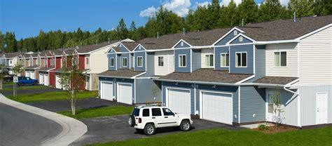 alaska housing jber alaska housing