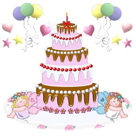 imagenes de cumpleaños xv años im 225 genes de pasteles de cumplea 241 os frases de cumplea 241 os