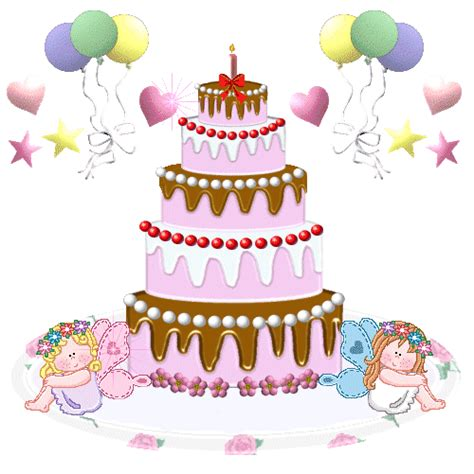 imagenes de happy birthday lisa im 225 genes de pasteles de cumplea 241 os frases de cumplea 241 os